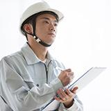 電気工事の有資格者