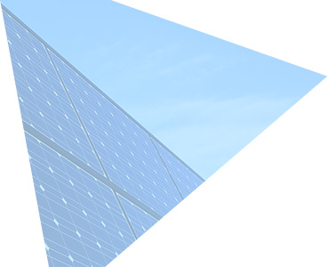 再生エネルギー関連工事(電気工事)