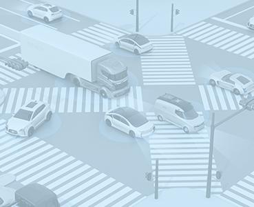 交通システム工事