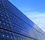 再生エネルギー関連工事